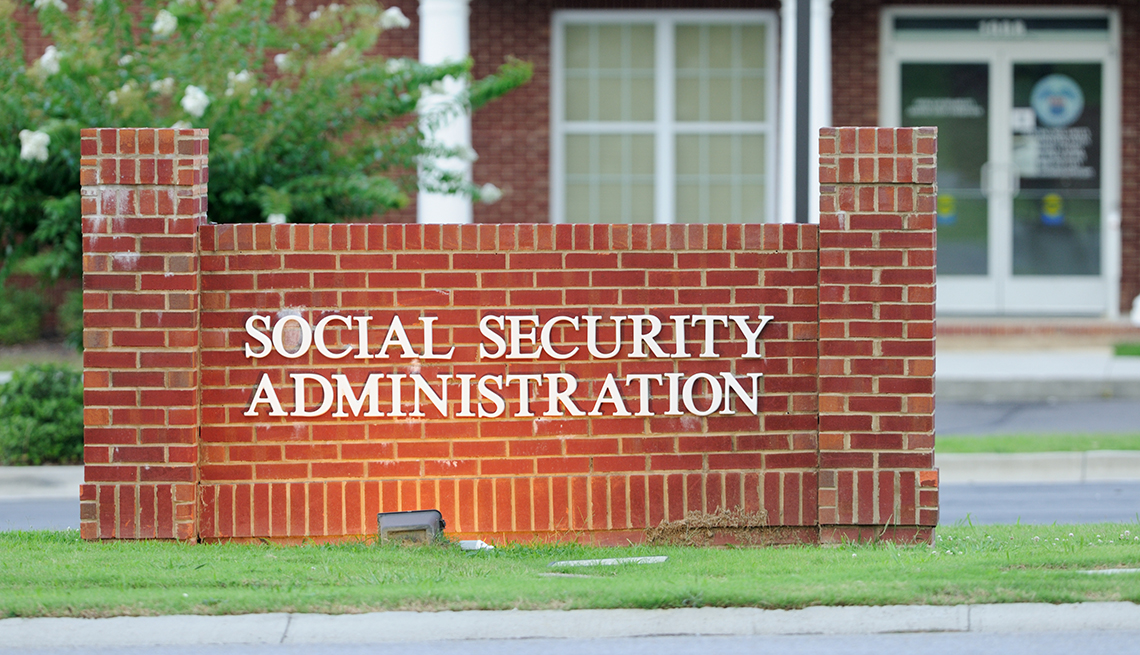 4 velike promene u sistemu Socijalnog Osiguranja (Social Security) za koje treba da znate