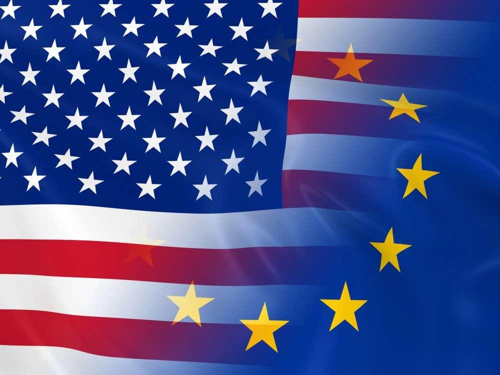 20 zanimljivih razlika između života u Americi i Evropi