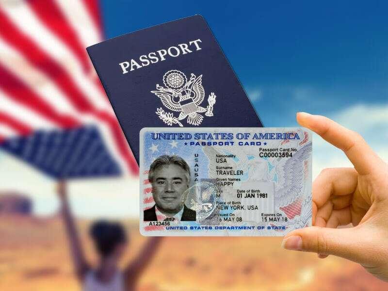 Pasoš ili pasoška kartica? Sve razlike, prednosti i kako da ih izvadite
