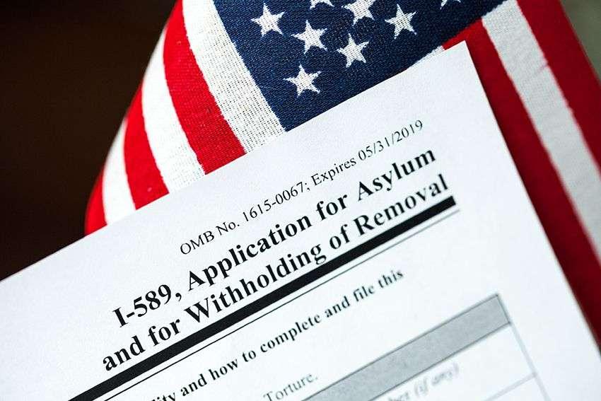 Kako izgleda intervju za azil u Americi? Koja su najčešće postavljana pitanja?