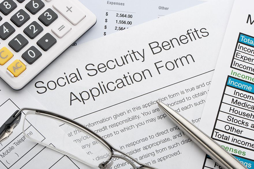 Evo kako da dođete do američke penzije i ostalih beneficija socijalnog osiguranja