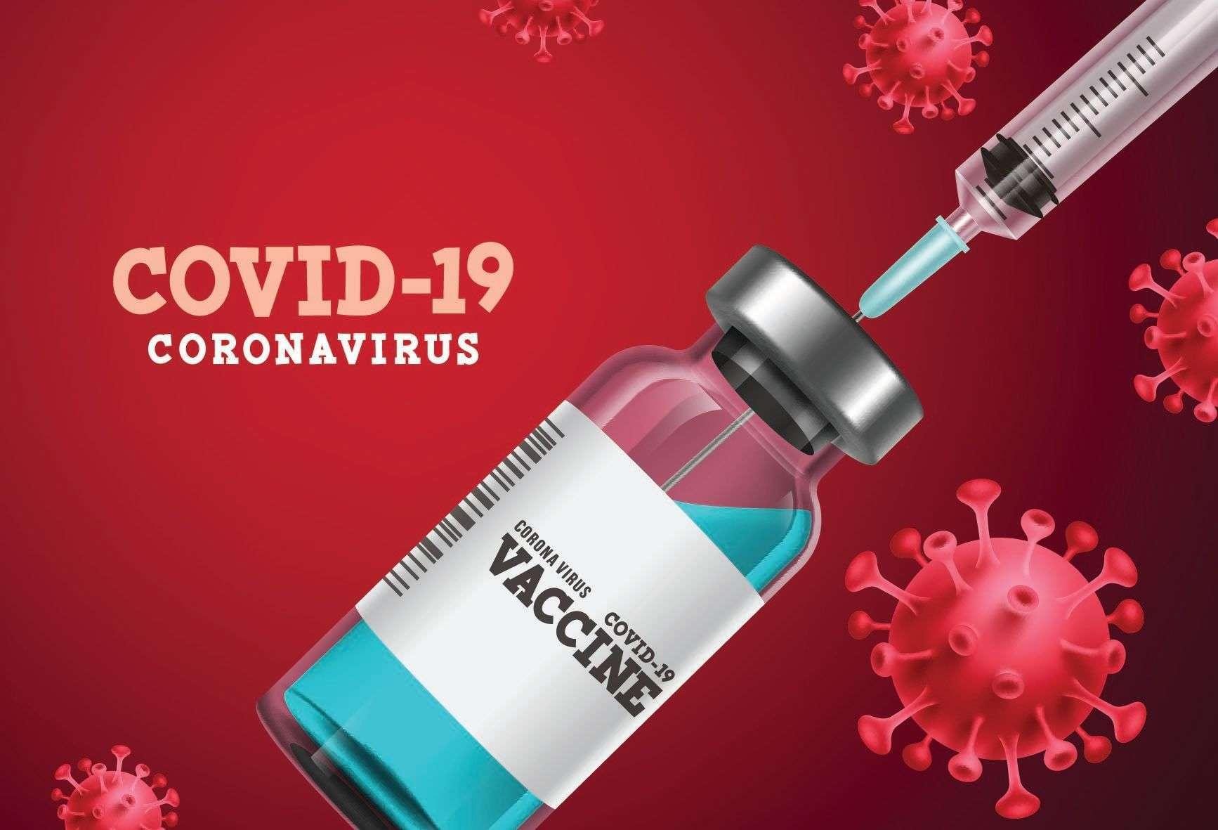 Svi odrasli u Americi moći će da se prijave za vakcinu do 19. aprila