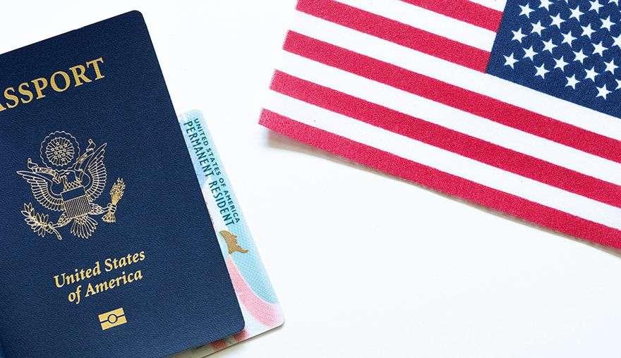 Zelena karta vs američko državljanstvo – Ključne razlike, prednosti i nedostaci