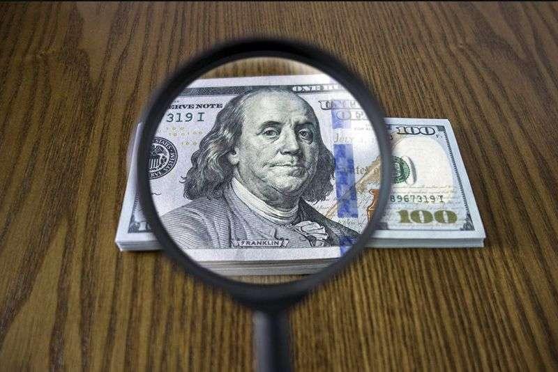 21 način kako da onlajn zaradite $100 dnevno