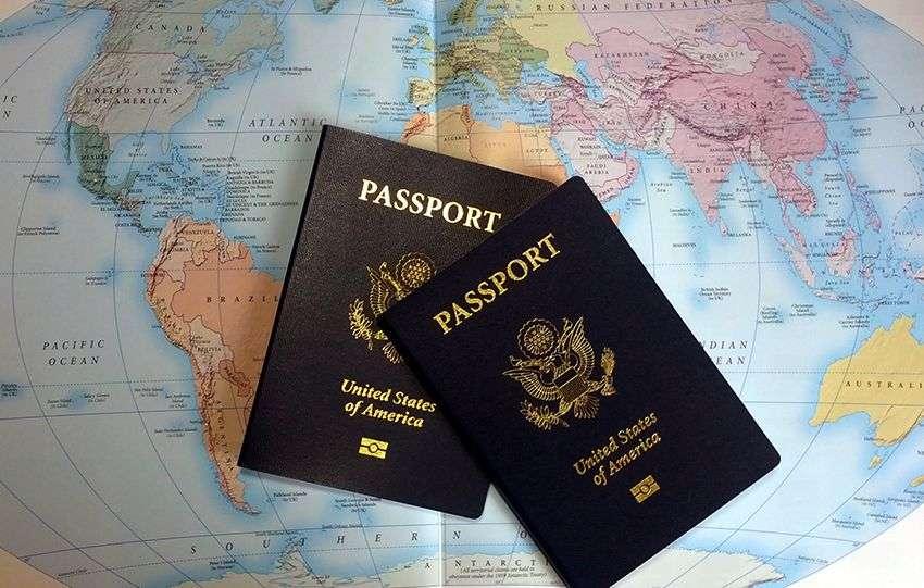 Bajdenova administracija sprema pomoć za imigrante u procesu naturalizacije