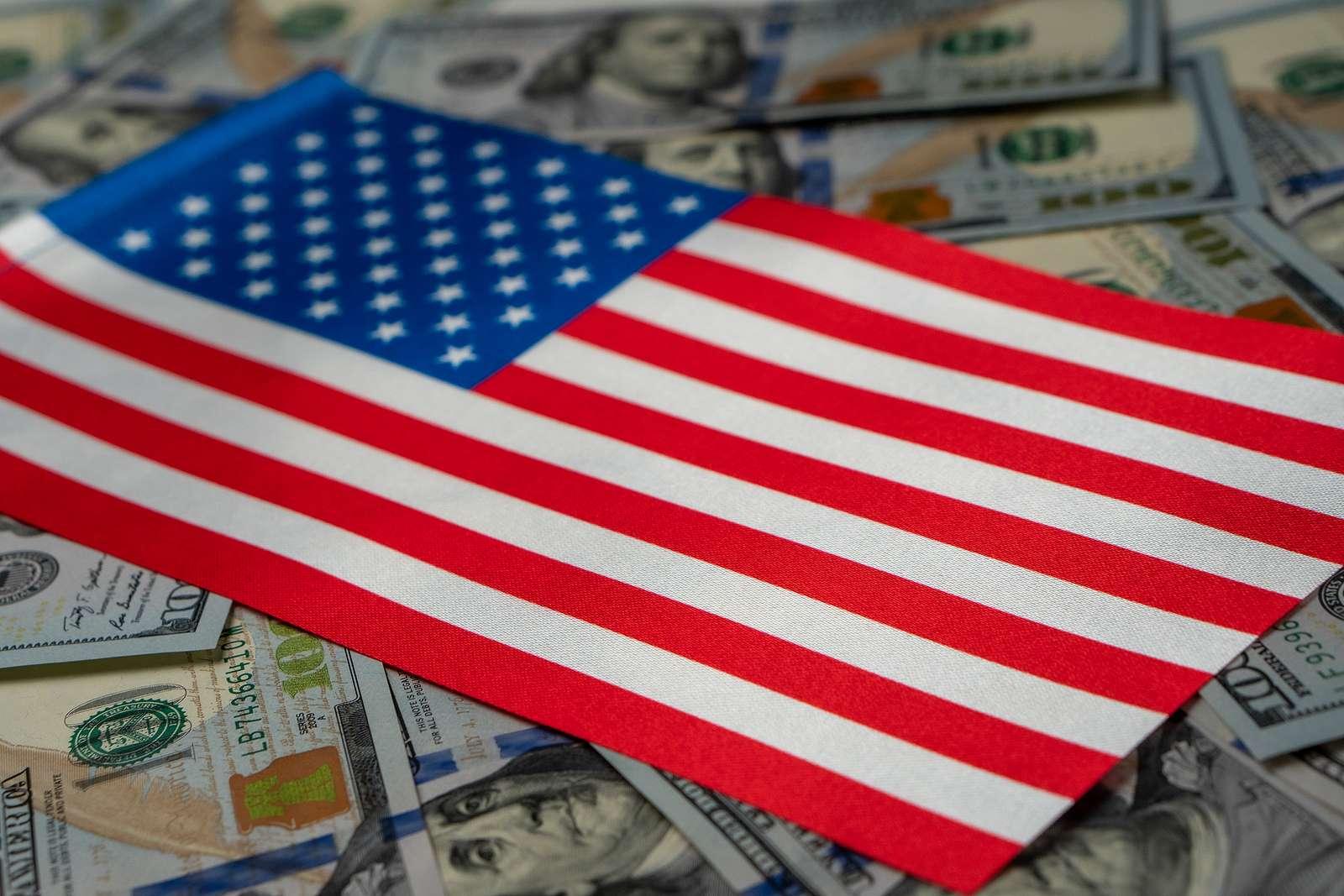 Kako dobiti E-2 vizu za investitore u Americi? Koliko novca je potrebno da investirate?