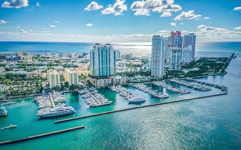 Najveći događaji Majamija u oktobru – pogledajte naš vodič o predstojećim aktuelnostima