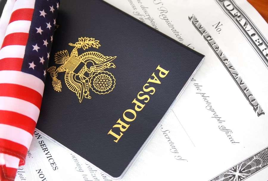 Američko državljanstvo – Evo koje prednosti, nedostake i odgovornosti ono nosi sa sobom