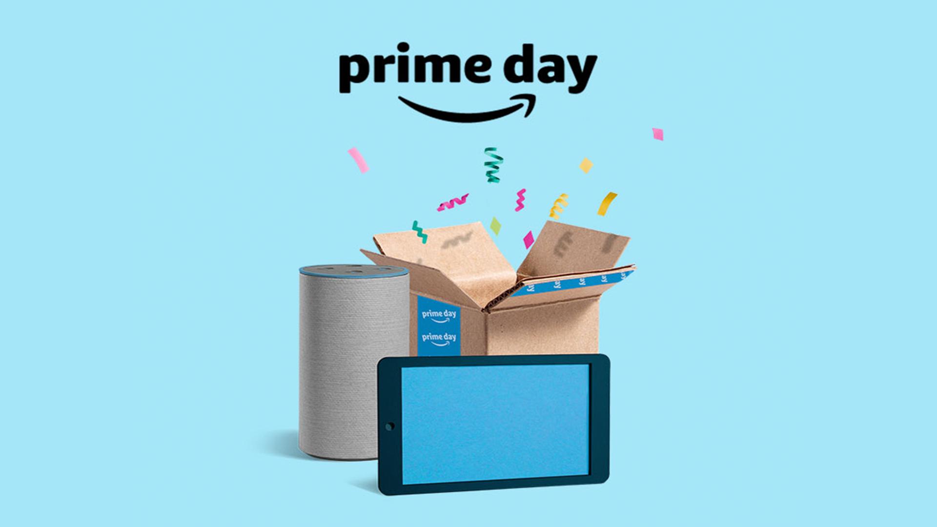 Amazon Prime Day – datum i ponude koje se očekuju