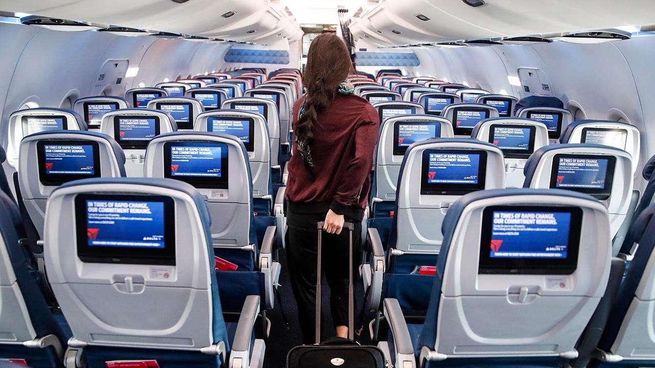 American Airlines planira da otkaže 80 letova dnevno do kraja juna