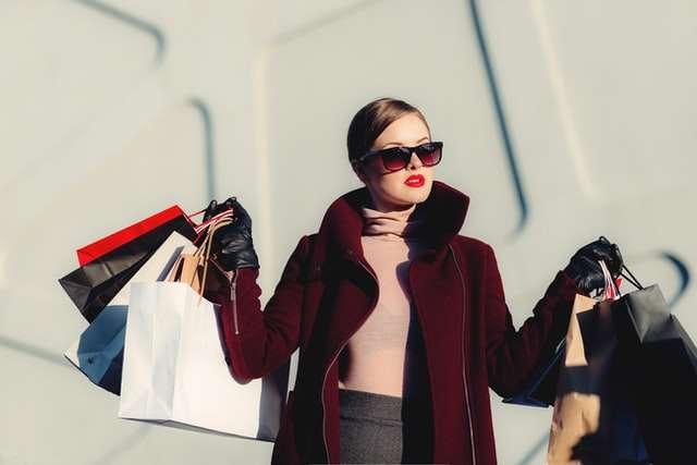 Američki modni trendovi kroz decenije