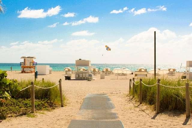 25 stvari koje morate da uradite ukoliko živite u Majamiju