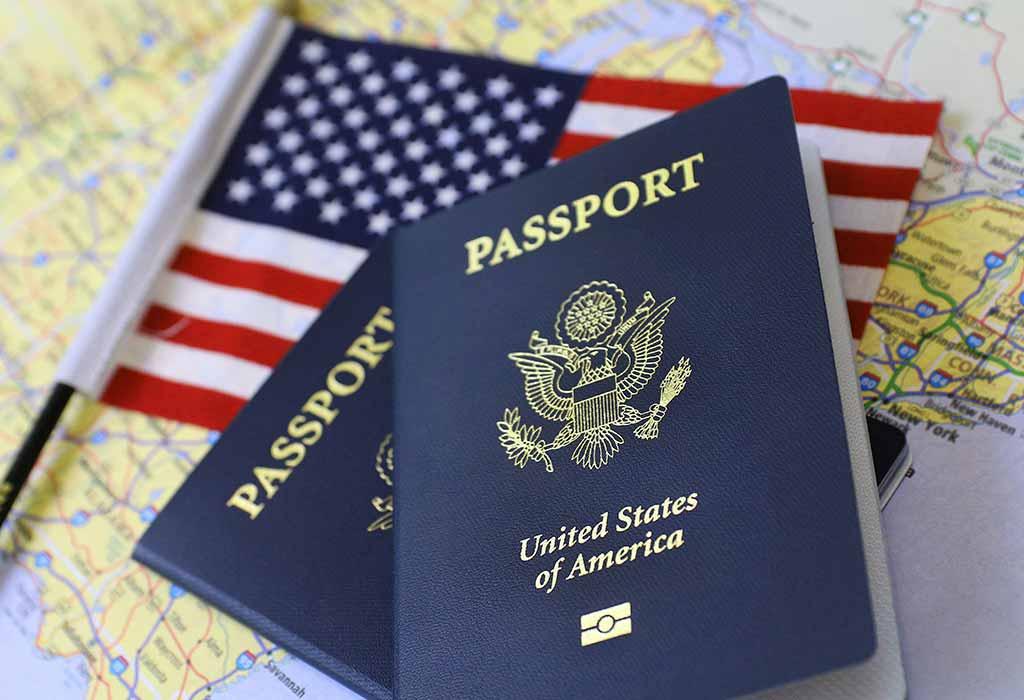 """Demokrate predlažu usvajanje """"Puta do državljanstva"""" za imigrante već ove godine"""