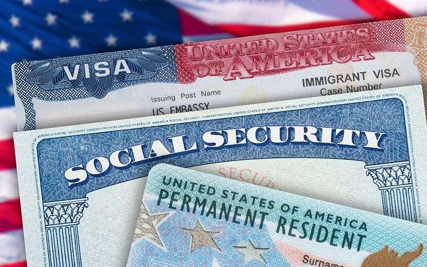 Socijalni broj (SSN) – Saznajte kako da ga dobijete, kada i zašto se koristi