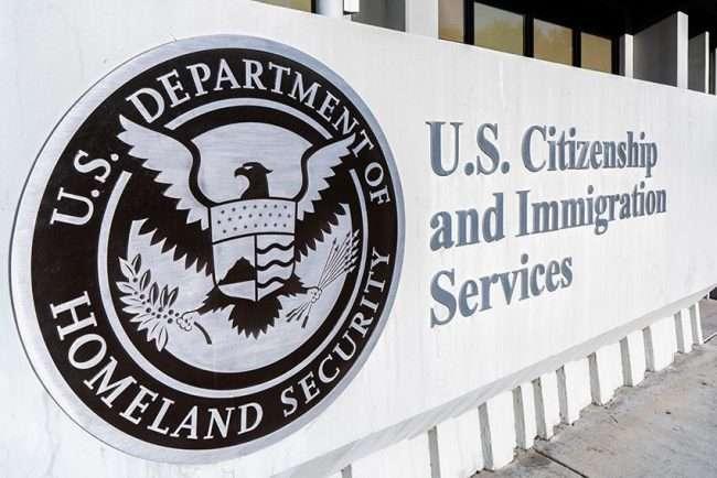 vesti imigracija amerika uscis zelena karta miami glasnik