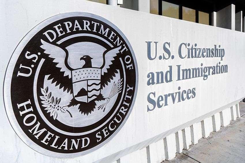 Federalni sudija naredio da se okonča program za mlade imigrante
