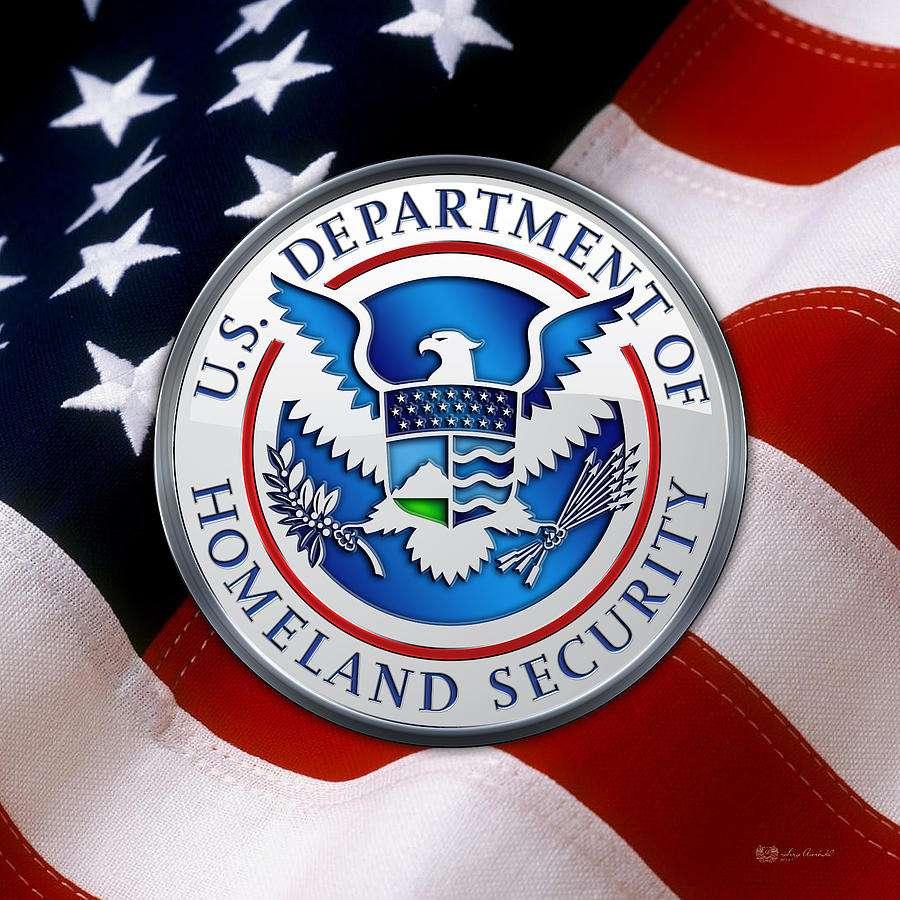 DHS predstavio međuagencijsku strategiju za promociju naturalizacije