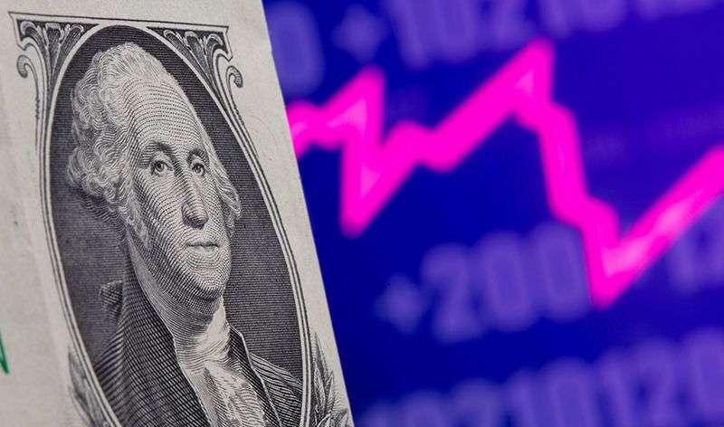 Najveći porast cena u Americi u poslednjih 13 godina
