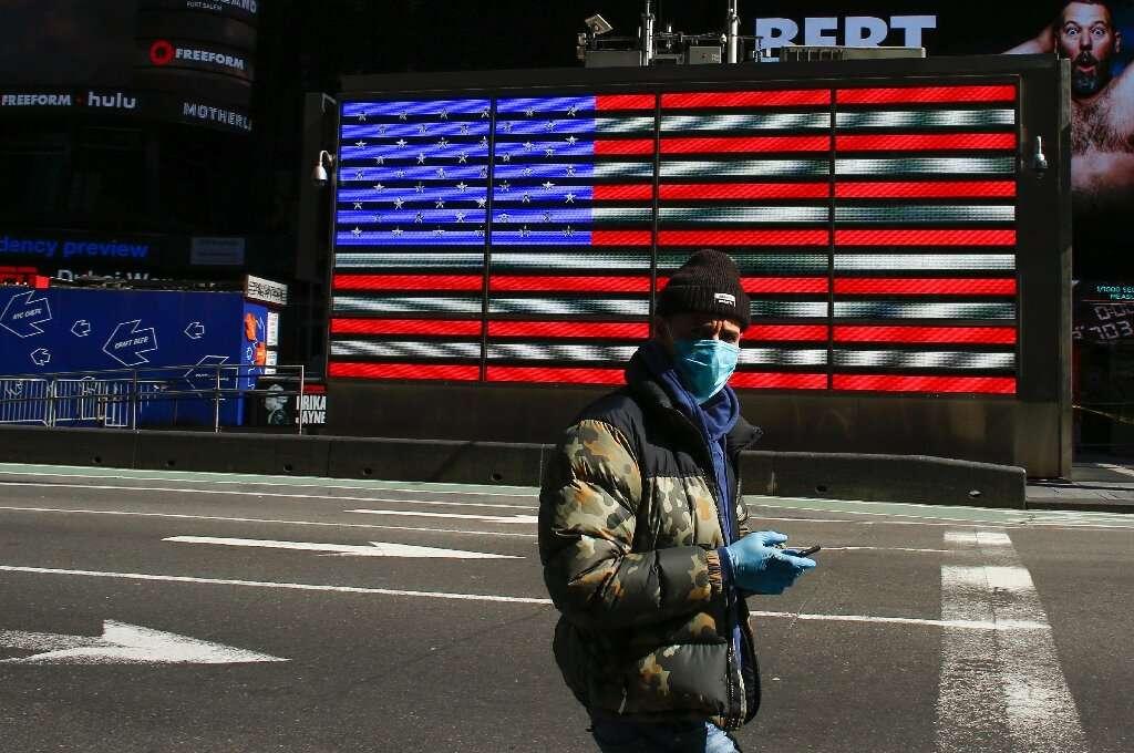 CDC menja smernice za nošenje maski zbog rasta broja zaraženih