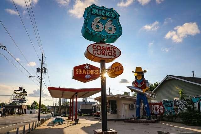 Route 66 – Istorija i značaj najpoznatijeg autoputa u Americi