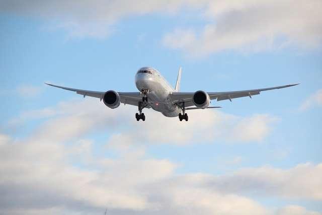 Najbolje američke avio-kompanije u 2021.godini