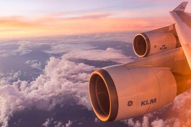 Želite da letite sigurno, ali i povoljno? Ovo su TOP 10 najjeftinijih američkih aviokompanija