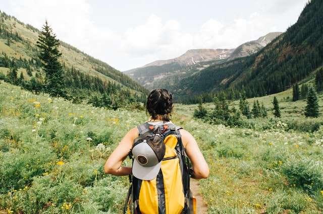 15 najboljih mesta u Americi koje treba da posetite tokom septembra