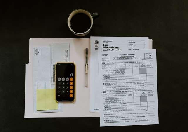 Četiri načina da legalno izbegnete plaćanje poreza na prihod u Americi