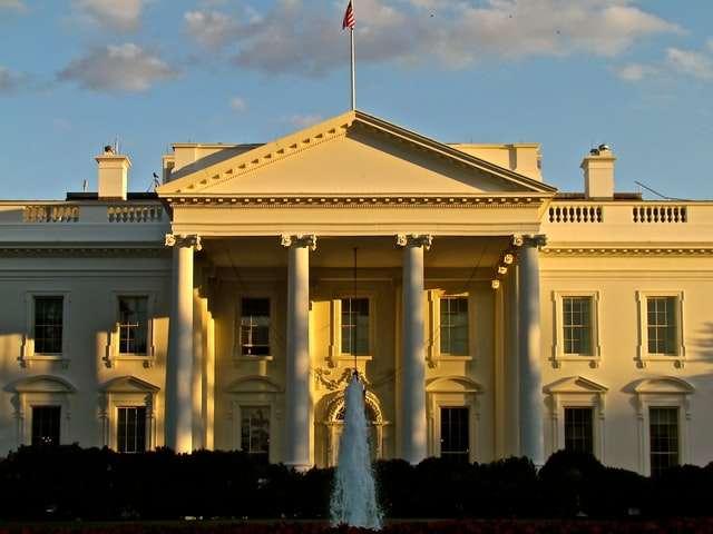 Kratka istorija Bele kuće –najbitnijeg doma Amerike