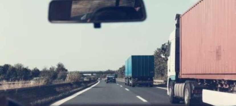 Potrebni kompanijski vozači (70cpm)